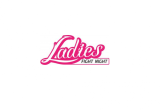 ladies night wrocław