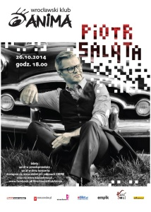 Piotr Salata