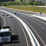 Wdrożenie monitoringu GPS do firmy