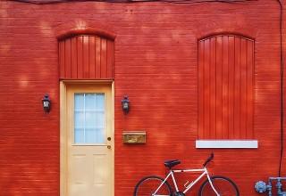 Własne mieszkanie na kredyt