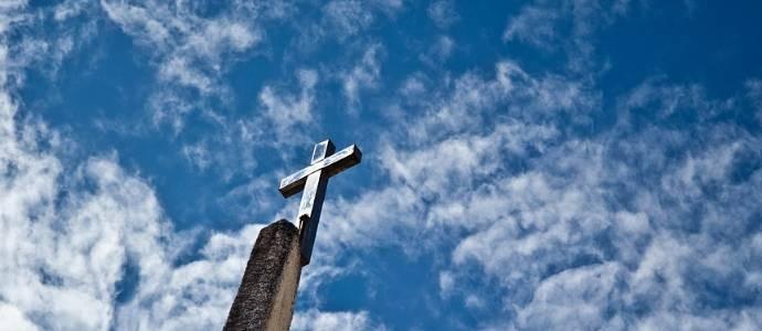 Duchowość rodziny a wiara