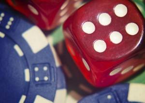 jak walczyć z hazardem