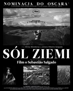 sól ziemi - kino w renomie