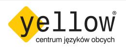 YELLOW - tłumaczenia we Wrocławiu