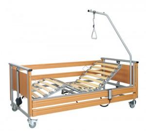lozko-rehabilitacyjne-elbur-pb-326