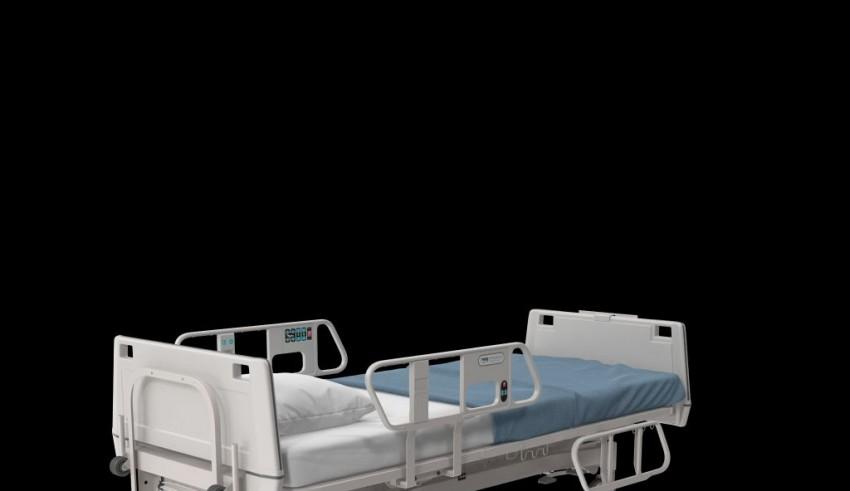 lozko-szpitalne-rehabi-rehabi