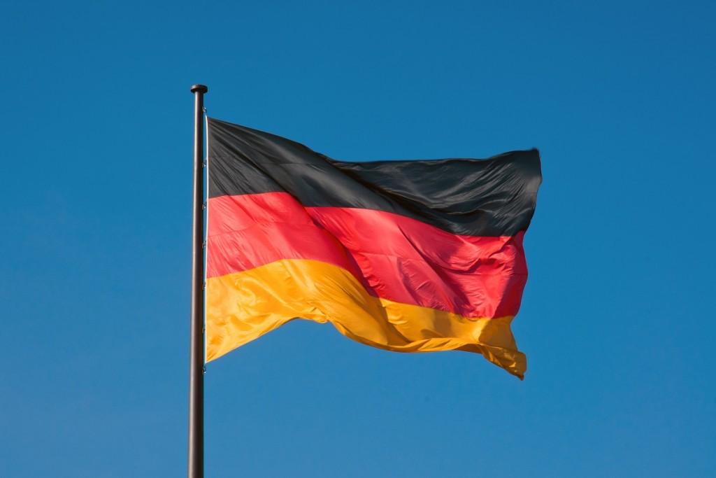 tłumacz języka niemieckiego