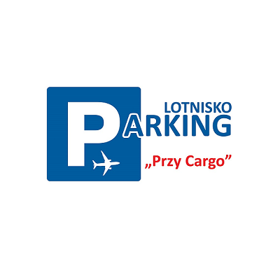 przy cargo logo