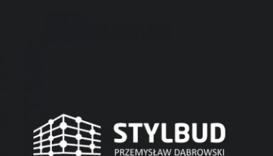 stylbud logo